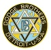 Click here to see the list of Dodge Brothers vehicles at the Western Antique Aeroplane and Autombile Museum.
